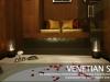 venetian-suite-05