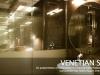 venetian-suite-06