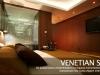 venetian-suite-07