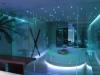 Suite Havay - Motel Havay