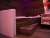Motel Havay Suite Sensations
