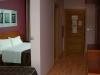 Motel Alto de Valongo - Suite Clássica