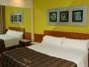 Motel Alto de Valongo - Suite Eros