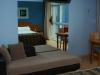Motel Alto de Valongo - Suite Jacuzzi