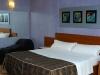 Motel Alto de Valongo - Suite Premium