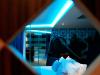 Motel-Avenue-Quarto-Comtemporaneo-Soho-04