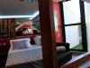 Motel-Avenue-Suite-Classica-Manhattan-02
