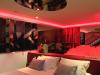 Motel-Avenue-Suite-Classica-Manhattan-04