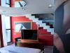 Motel-Avenue-Suite-Classica-Manhattan-09