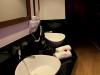 Motel-Avenue-Suite-Contemporanea-Soho-04