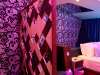 Motel-Avenue-Suite-Contemporanea-Soho-07