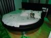 suite-adaptada-motel-caribe-03