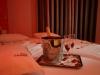 Motel Caribe Suite Caribe