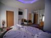 Suite Master do Motel Caribe