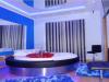Motel Caribe Suite VIP