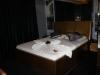 suite-luxo-1