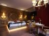 suite_barroco_001