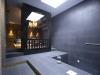 suite_barroco_004