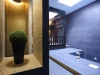 suite_barroco_005