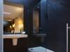 suite_barroco_006