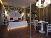 suite_manuelino_001