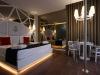 suite_manuelino_002