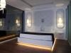 suite_neoclassico_002