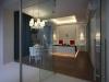 suite_neoclassico_004