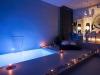suite_renascimento_001_1