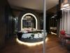 suite_romanico_001