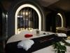 suite_romanico_002