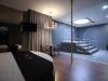 suite_romanico_003