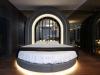 suite_romanico_007