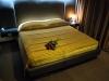 suite-gold-1
