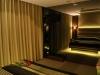 suite-green-1