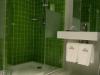 suite-green-2