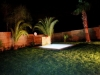 jardins-exoticos-2