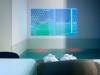 motel-mood-suite-piscina-com-banho-turco-01