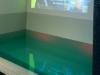 motel-mood-suite-piscina-com-banho-turco-03
