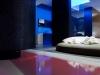 motel-mood-suite-piscina-com-banho-turco-04