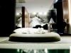 motel-mood-suite-piscina-com-banho-turco-05