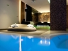 motel-mood-suite-piscina-com-jacuzzi-01