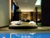 motel-mood-suite-piscina-com-jacuzzi-02