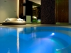 motel-mood-suite-piscina-com-jacuzzi-03