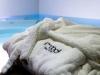 motel-mood-suite-piscina-com-jacuzzi-04