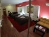 suite-presidencial-5