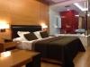 suite-elegance-1