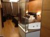 suite-elegance-2