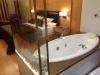 suite-elegance-5