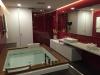 motel-porto-fino-suite-vip-03